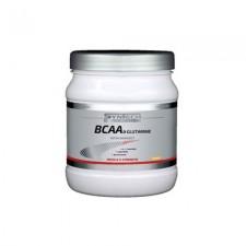BCAA & Glutamine SYN 300g
