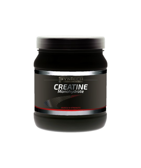 SYN CREATINE MONOHYDRATE, 300g