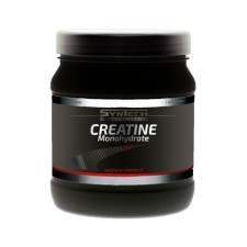 CREATINE MONOHYDRATE SYN, 300g