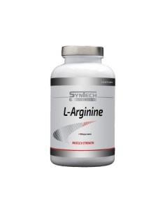 SYN L-ARGININE1000 mg