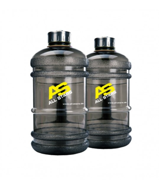 ALLST DRINK BOTTLE 2.2l
