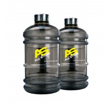 DRINK BOTTLE ALLST 2.2l
