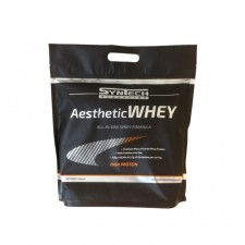 AESTHETIC WHEY SYN 1.8kg