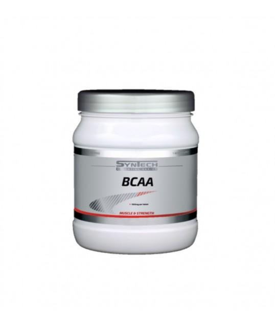 BCAA SYN, 300 caps