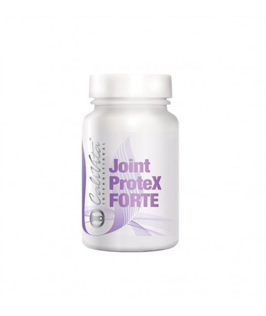 CALIVITA JOINT PROTEX FORTE, 90tab