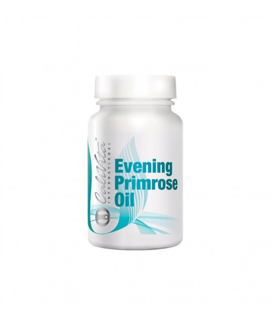 CALIVITA EVENING PRIMROSE OIL, 100caps