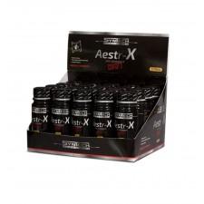 AESTR-X SHOT SYN promo, 20*60ml