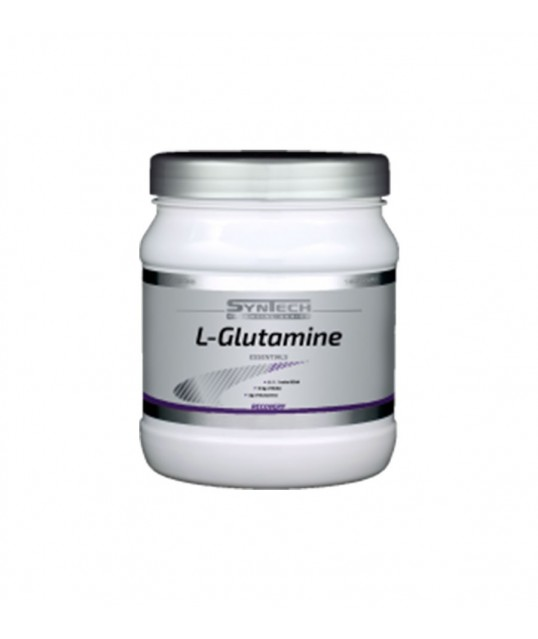 SYN L-GLUTAMINE 300g
