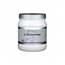 SYN L-GLUTAMINE promo 300g