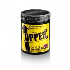 Pre workout UPPER, 440g