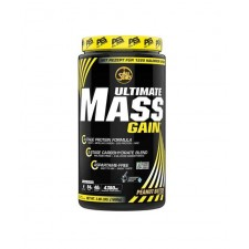 MASS GAIN ALLST, 1.8kg