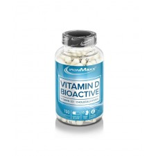 VITAMINA D BIOACTIVA 937 mg, 150 caps