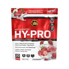HY-PRO 500g, ALLST