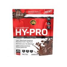 HY-PRO 500g