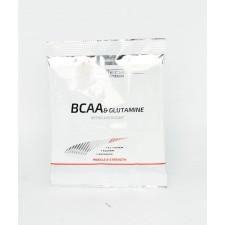BCAA&GLUTAMINE SYN 20G