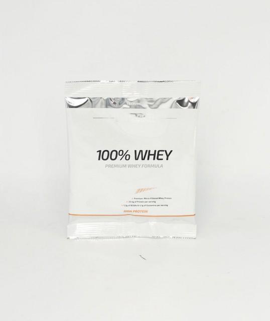 100% WHEY SYN 30 G