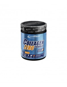 COLLAGEN POWDER ZERO IM, 250G