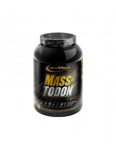 MASS-TODON IM, 2KG