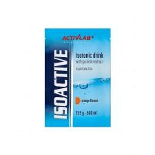 ISOACTIV 31.5g ACTIVLAB