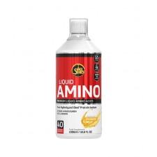 AMINO LIQUID ALLST, 1000 ml