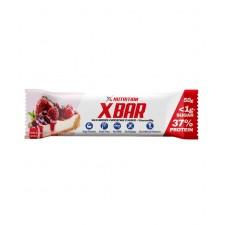 Baton Proteic Xbar