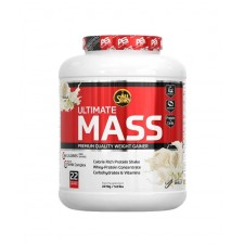 GAINER ULTIMATE MASS 2.270kg, ALL STARS