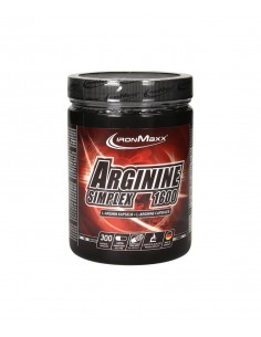 Arginina Simplex 1600
